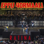 eppu_normaali_ratina_cd