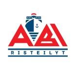 abiristeilyt_logo