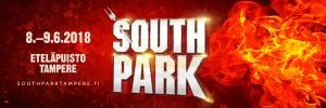 southpark2018