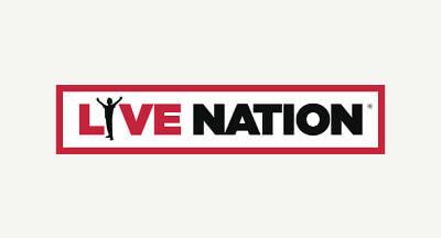 propromotion_livenation_logo