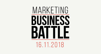 propromotion_marketing_business_battle_logo