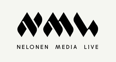 propromotion_nelonen_media_live_logo