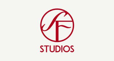 propromotion_sf_studios_logo