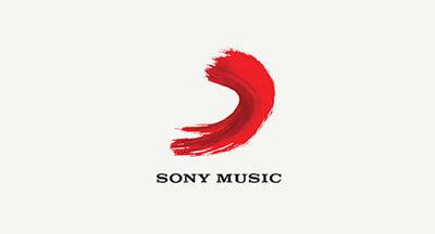 propromotion_sony_logo