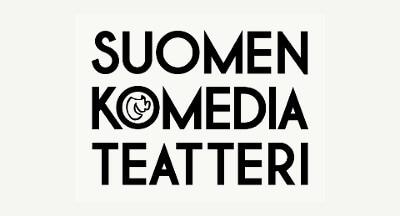 propromotion_suomen_komedia_teatteri_logo