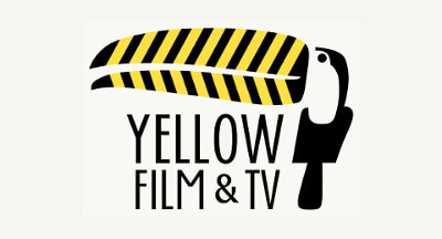 propromotion_yellow_film_tv_logo