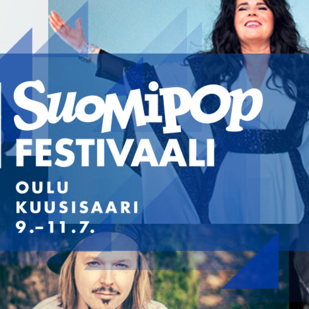 Suomipop.Fi
