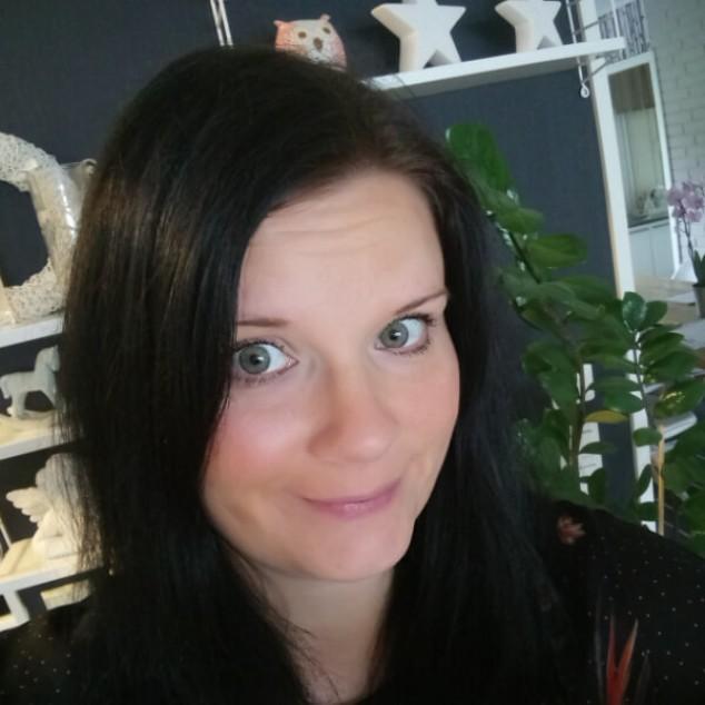 Henna Ahonen